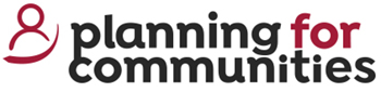 Planning for Communities